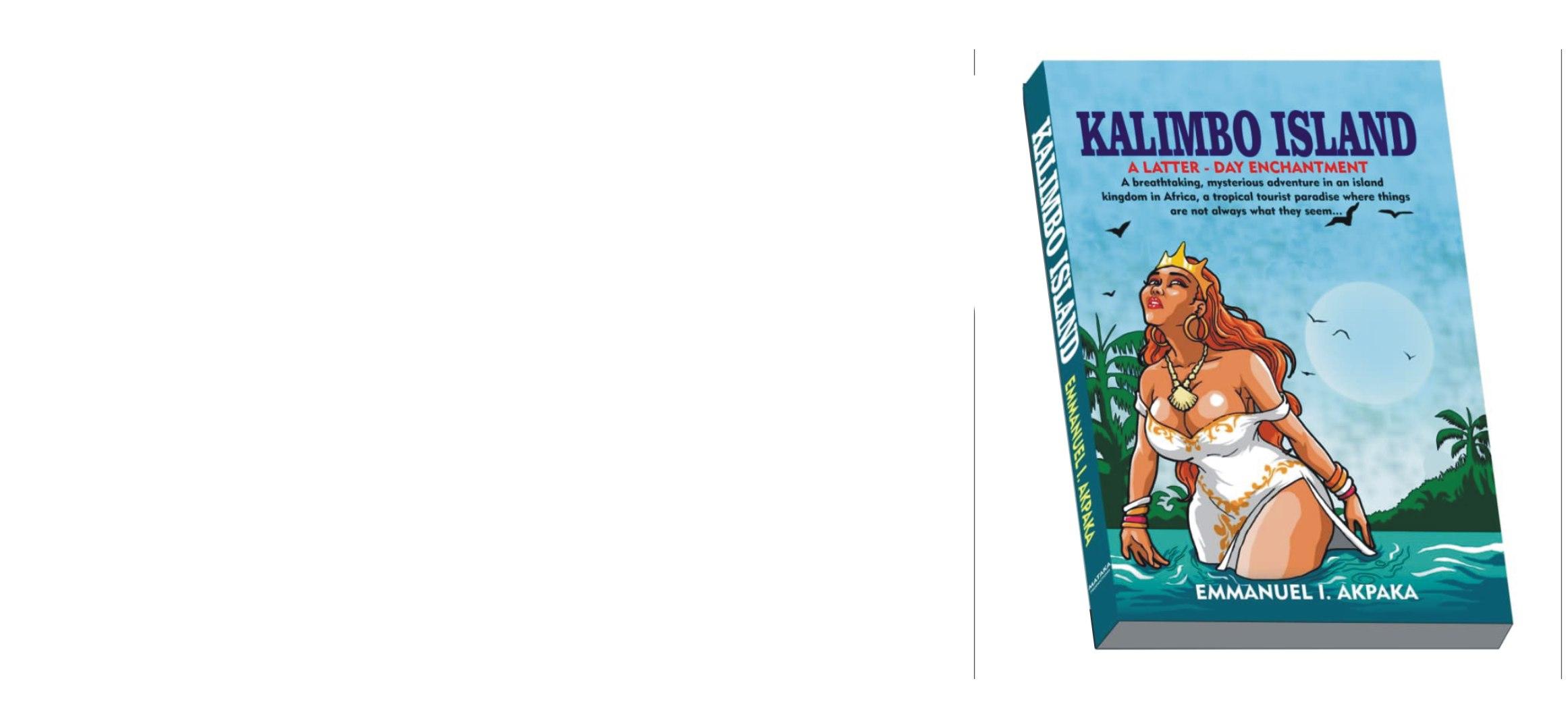 KALIMBO ISLAND